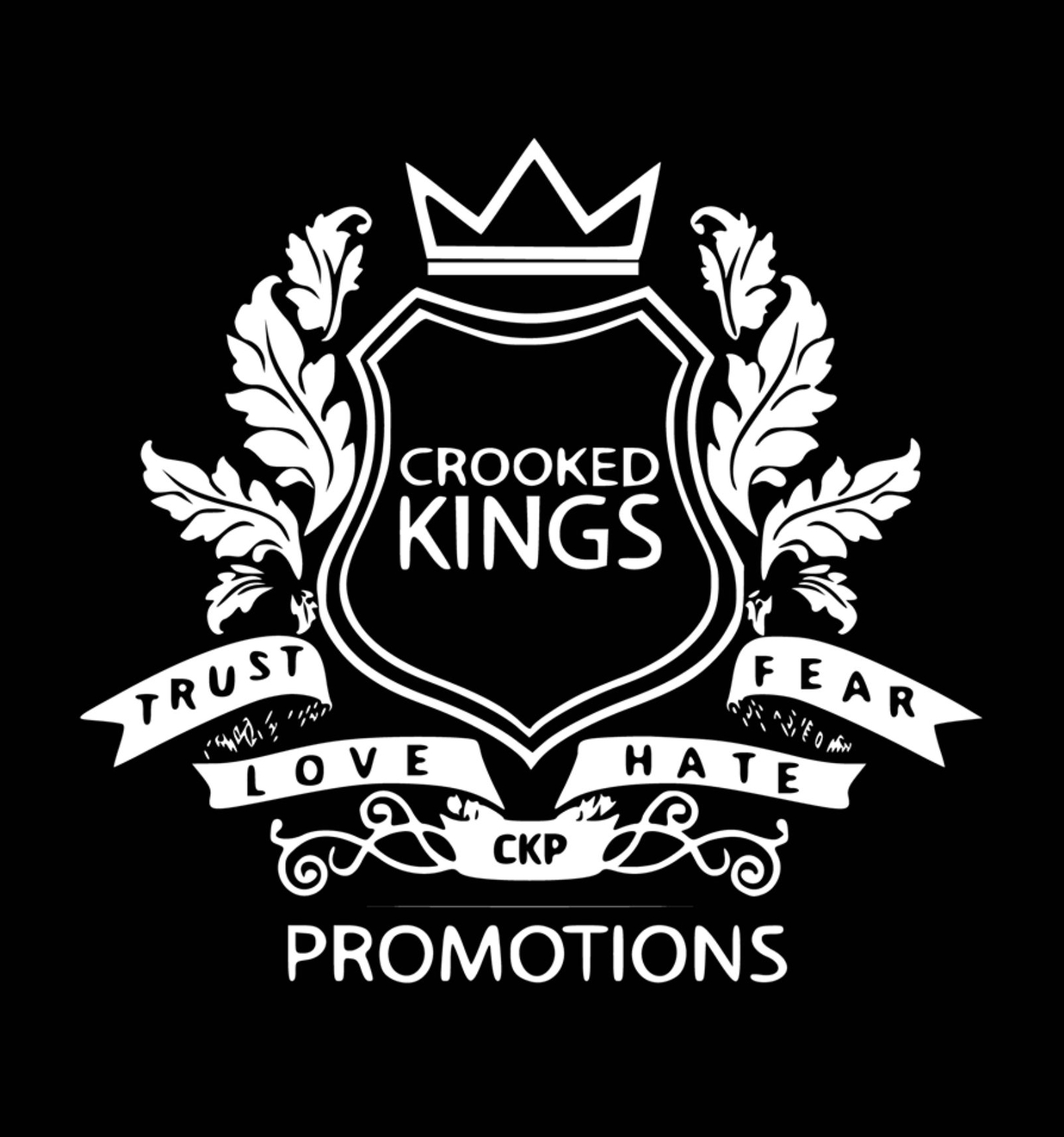 Crooked Kings Promotions
