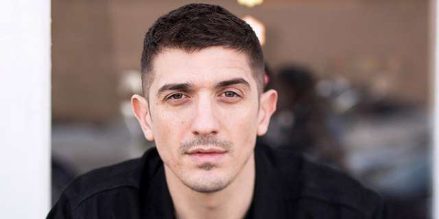 Andrew Schulz  - Dec 13/19 - Vogue Theatre